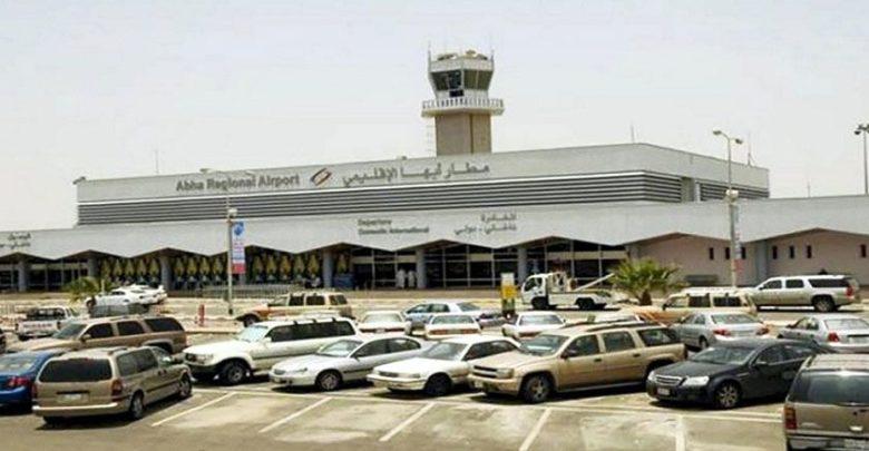 یمنی حملوں کا خوف، سعودی عرب ابہا ائیرپورٹ بند رکھنے پر مجبور