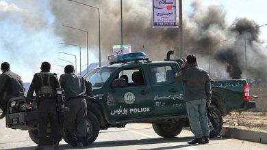 افغانستان میں کابل یونیورسٹی کے قریب دھماکہ، 8 طلباء جاں بحق