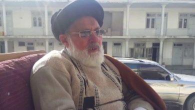 پاراچنار میں ایک ہی فریق فسادات کا ذمہ دار ہے، عابد حسینی