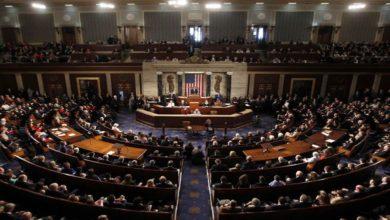 امریکی پارلیمنٹ میں ٹرمپ کے نسل پرستانہ بیانات کی مذمتی قرارداد منظور