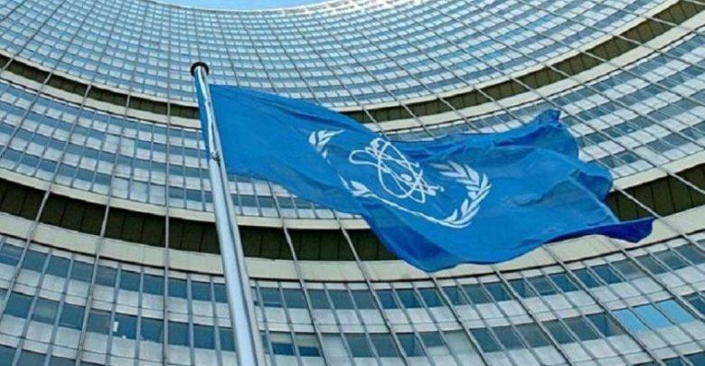 ایران کے ایٹمی معاہدے پر امریکی دباؤ کی کوششیں