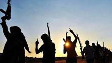 دہشتگردوں کی فنڈنگ، 5 کالعدم تنظیموں کیخلاف مقدمات درج