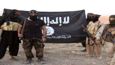 داعش نے غزنی میں شیعہ مسجد پر حملے کی ذمہ داری قبول کرلی
