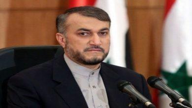ایرانی سفارت کار صیہونی جیلوں میں قید ہیں