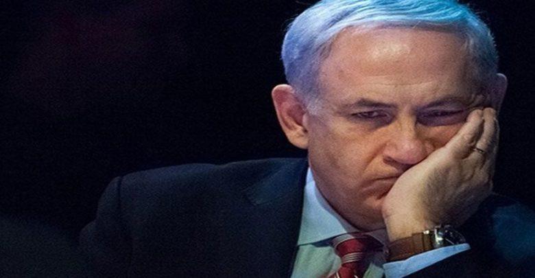 مجاہدین ِ حزب اللہ نے خوفزدہ اسرائیل کی نیندیں اُڑا دیں