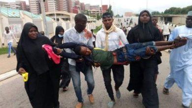 نائجیریا کے شیعہ ریاستی تشدد کا شکار کیوں؟