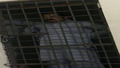 رانا ثناء اللہ کی گرفتاری، سیاسی انتقام یا قدرت کا انتقام؟؟