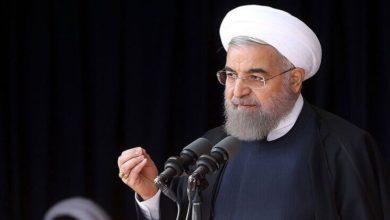 ایٹمی معاہدہ، ایران کی بڑی اخلاقی اور سیاسی کامیابی ہے
