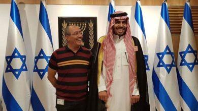 اسرائیل سے آئے سعودی شہری کو مسجد اقصیٰ سے نکال دیا گیا