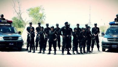 سندھ پولیس کاکارنامہ، داعش اور القاعدہ کے حملے ناکام بنادیے