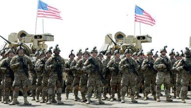 سعودی بادشاہ کی سرزمین وحی پر امریکی فوجی تعینات کرنے کی منظوری