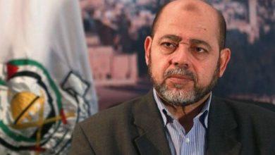حماس نے امریکہ کی طرف سے مذاکرات کی پیش کش کئی بار ٹھکرا دی