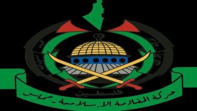 ہماری جنگ یہودیوں کے خلاف نہیں، اسرائیل کے خلاف ہے۔ حماس