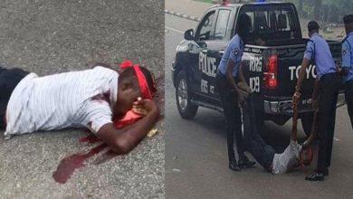 نائجیریا کی پولیس نے شیخ زکزاکی کے 11 حامیوں کو شہید کردیا