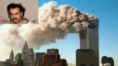 گیارہ ستمبر کا ماسٹر مائنڈ سعودی عرب کے خلاف گواہی دینے کو تیار