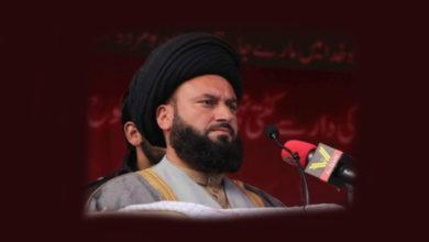 گلگت بلتستان کو آزاد کشمیر طرز کا سیٹ اپ دیا جائے