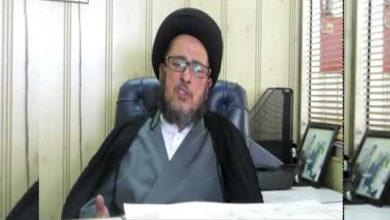جماعت اسلامی کی منافقت، ایس یو سی نے ملی یکجہتی کونسل کا بائیکاٹ کر دیا
