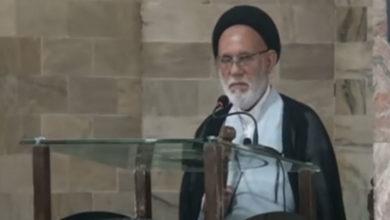 شیعہ جبری گمشدگیوں کا سلسلہ اب بند ہونا چاہیئے