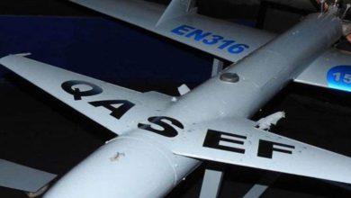 سعودی آئل فیلڈ اور ریفائنری پر اب تک کا سب سے بڑا ڈرون حملہ