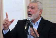 اسرائیل سے اسیران کی رہائی پر بالواسطہ بات ہو سکتی ہے: حماس