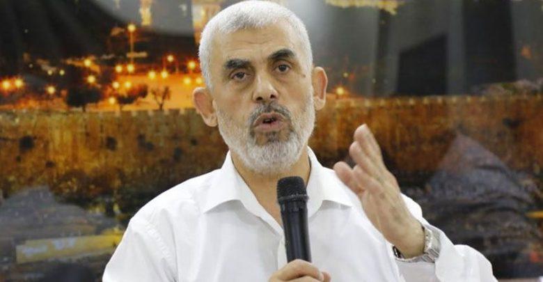 حماس فلسطینی قوتوں میں اتحاد اور مصالحت کی تمام کوششیں کرے گی