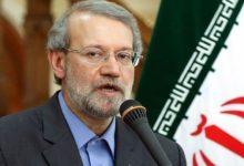 برطانیہ سمجھ گیا کہ اسے ماضی کے ایران کا سامنا نہیں۔ ایرانی اسپیکر