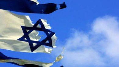اسرائیل، مکڑی کے جالے سے زیادہ کمزور