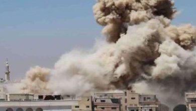 طالبان نے کابل دھماکے کی ذمہ داری قبول کی 150 ہلاک و زخمی