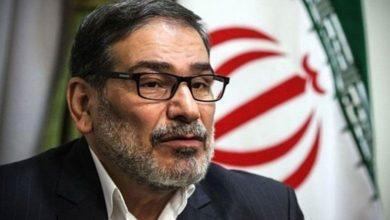 ایران کی موثر سفارتکاری پر پابندیوں کا کوئی اثر نہیں ہوگا
