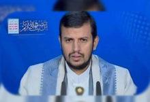 انصاراللہ نے عرب امارات کو متنبہ کیا ہے کہ وہ یمن پر اپنے وحشیانہ حملوں سے باز رہے۔