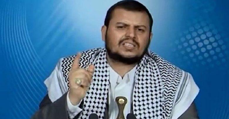 آج یمن دور حاضر کا کربلاء ہے۔ عبدالملک بدرالدین الحوثی