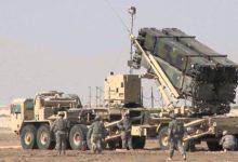 سعودی عرب کے مہنگے امریکی ہتھیار یمنی ڈرون کے سامنے ناکارہ