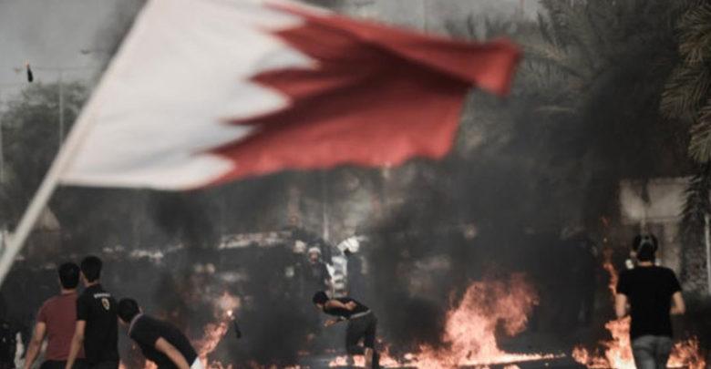 بحرین، محرم شروع ہوتے ہی شیعوں پر مظالم بڑھ گئے
