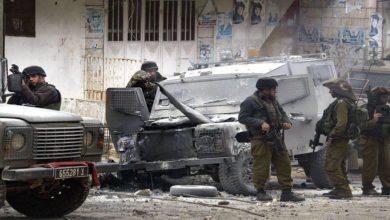 غزہ سے اسرائیل کے خلاف پہلا ڈرون طیارہ کا حملہ