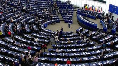 مسئلہ کشمیر سلامتی کونسل کے بعد اب یورپین پارلیمنٹ میں زیر بحث