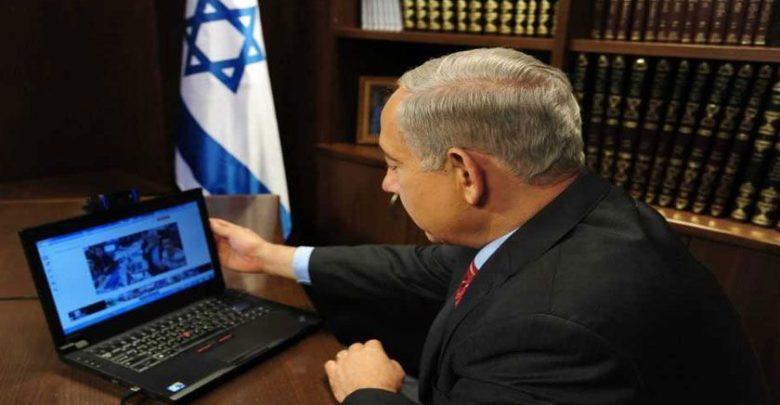 فیس بک نے اسرائیلی وزیراعظم کا فیس بک اکاؤنٹ کیوں بند کیا؟