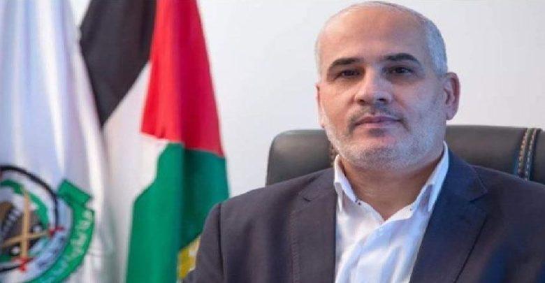 غرب اردن سے متعلق نیتن یاہو کے بیان پر حماس کا ردعمل