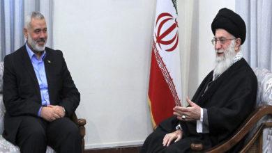 ایران نے دنیا میں انصاف کی بالادستی میں نہایت اہم کردار ادا کیا