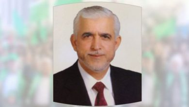 سعودی عرب میں قید حماس رہنماؤں سے یکجہتی کی مہم زور پکڑ گئی