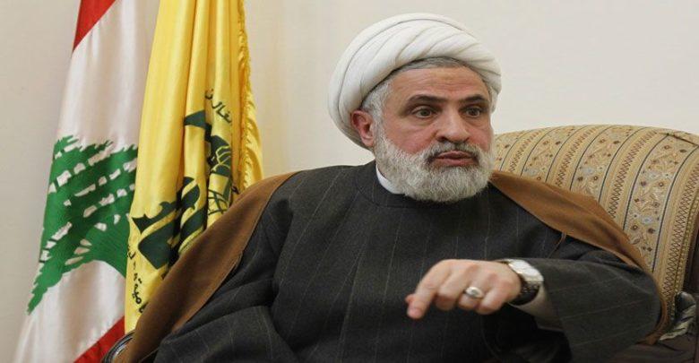 حزب اللہ نے ہر قسم کے حملے کا جواب دینے کا عہد اور عزم کر رکھا ہے
