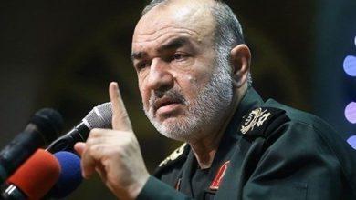 جو ملک بھی ایران پر حملہ کرے گا وہی ملک اصلی میدان جنگ ہوگا۔