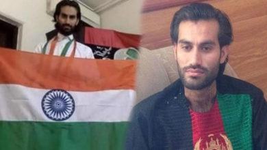 ہندوستان کو دھچکا، پاکستان نے ایک اور بھارتی جاسوس دھرلیا