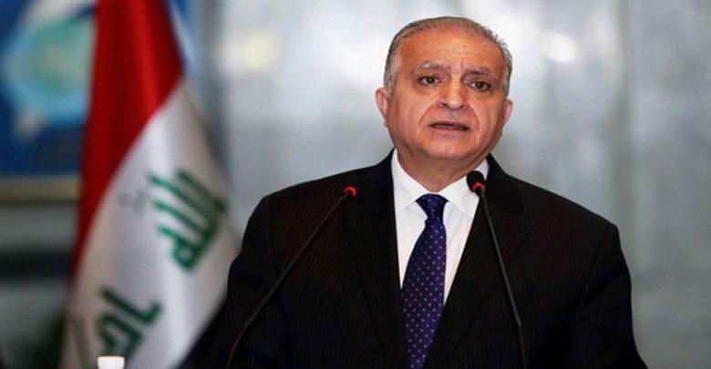 نیتن یاھو کا اعلان، فلسطینیوں کے خلاف اعلان جنگ ہے۔ عراق