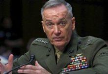 سعودی عرب کی حفاظت ہماری ذمہ داری نہیں، امریکہ