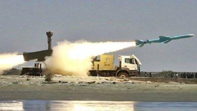 یمنی فوجی کمانڈر کی متحدہ عرب امارات کو سنگین دھمکی