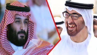 عدن پر سعودی عرب اور متحدہ عرب امارات کے اختلافات میں شدت