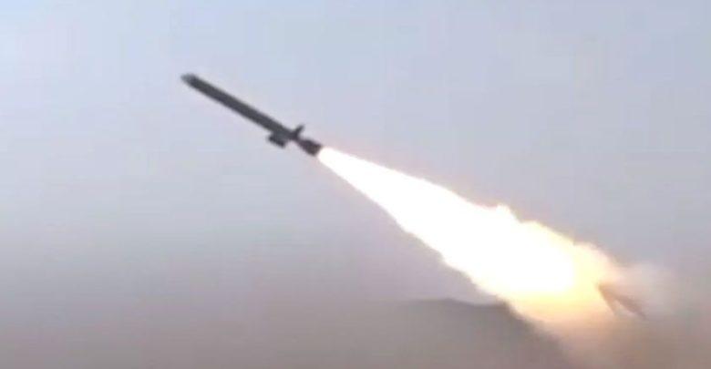 سعودی عرب کے ہوائی اڈوں اور فوجی ٹھکانوں پر یمنی میزائل حملے
