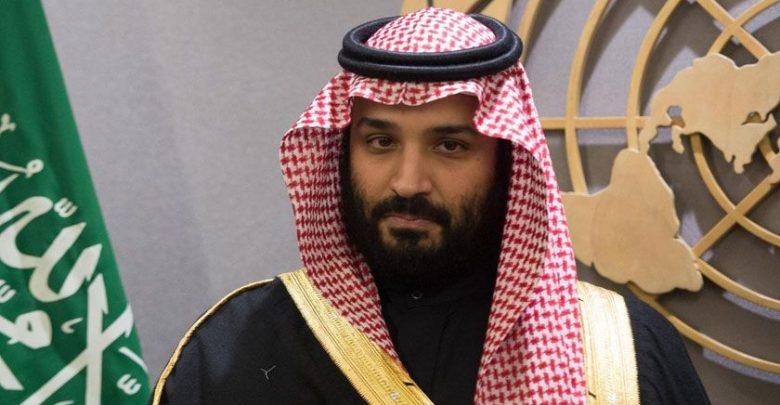 سعودی ولی عہد کا یمن سے شکست کا ملبہ ایران پر ڈالنے کی کوشش