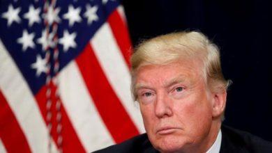 امریکی شہریوں کی صدر ٹرمپ کے مواخذے کی حمایت