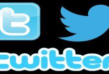 سعودی عرب اور متحدہ عرب امارت کے ہزاروں ٹوئٹر اکاؤنٹ بند